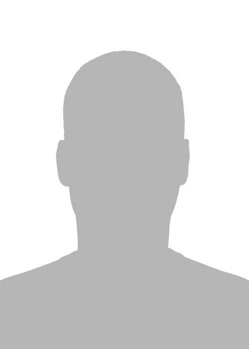Shyechsul Profile Picture
