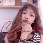 yghbnjmki yghbnjmki Profile Picture
