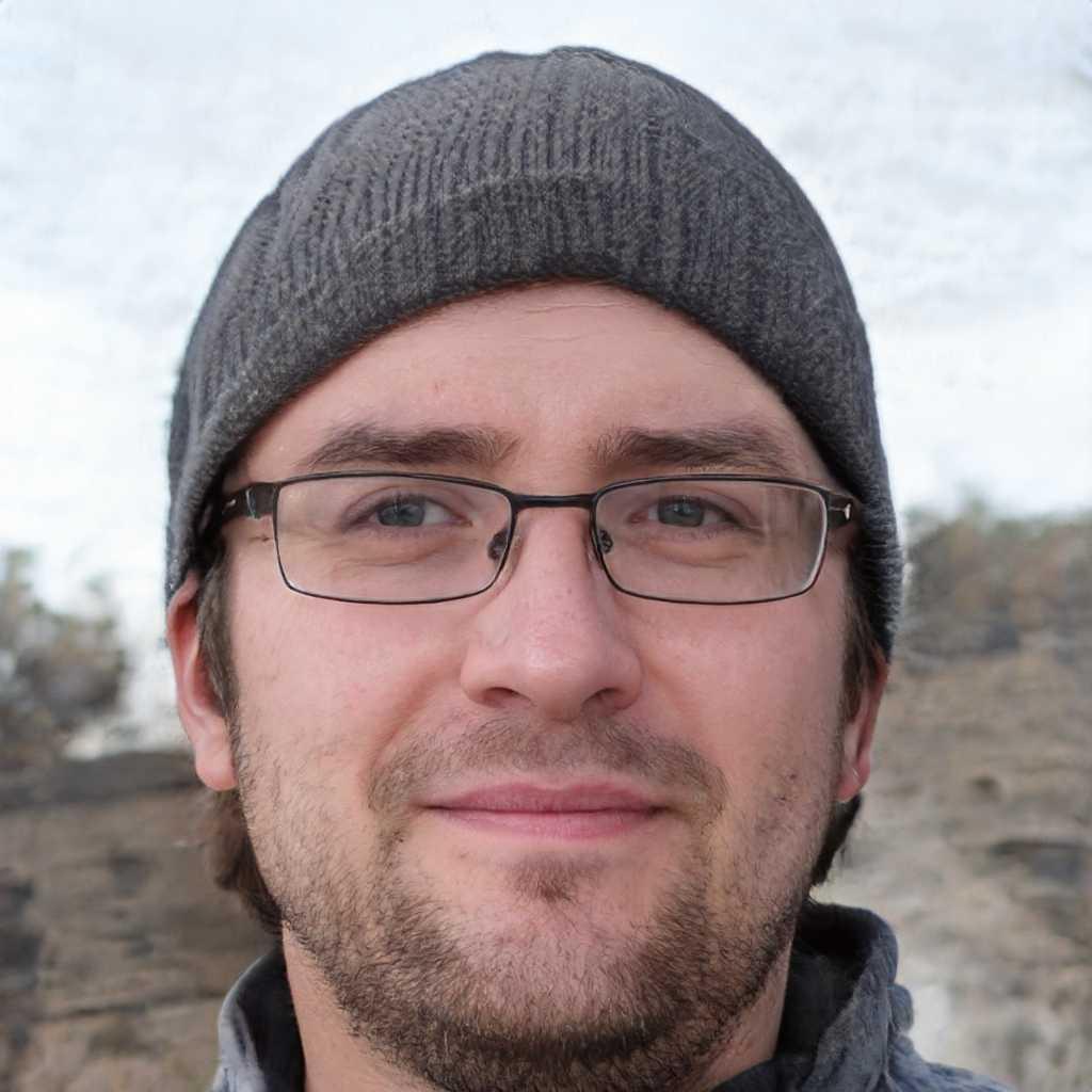 Daniel Amoema Profile Picture