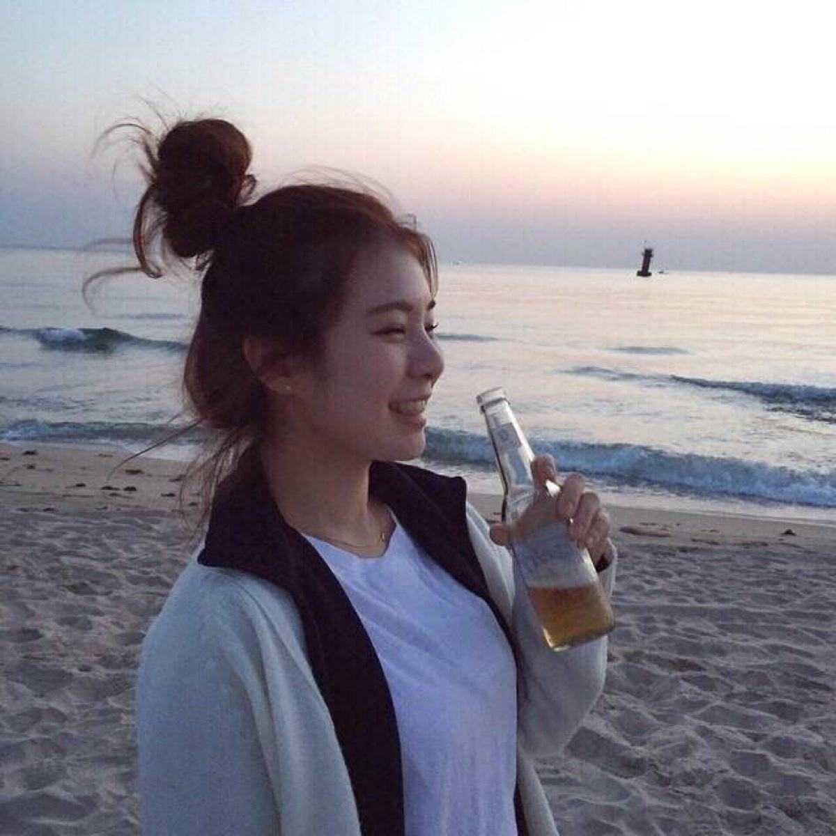 lpokjnmhuy Profile Picture