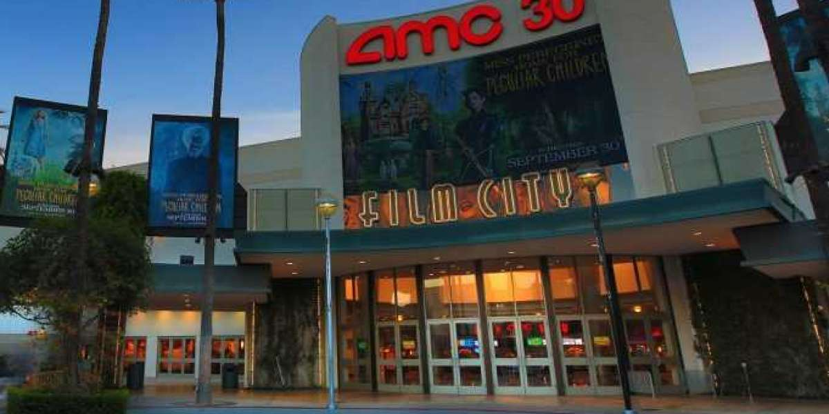 Sell AMC Theatres Gift CardsThis second wave of reopenings