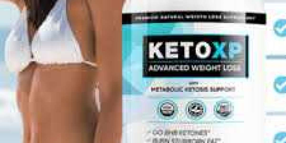 How Keto Xp Scam Is Beneficial