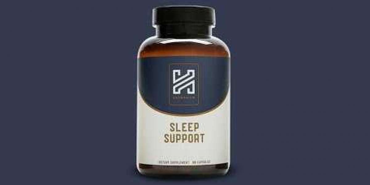 Best Sleep Aid - Don't Miss The Opportunity