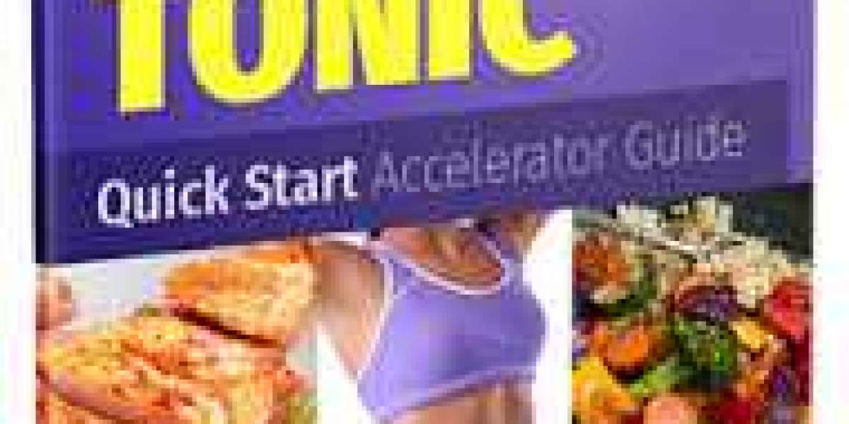 Flat BElly Tonic Reviews - Best Suited For Everyone