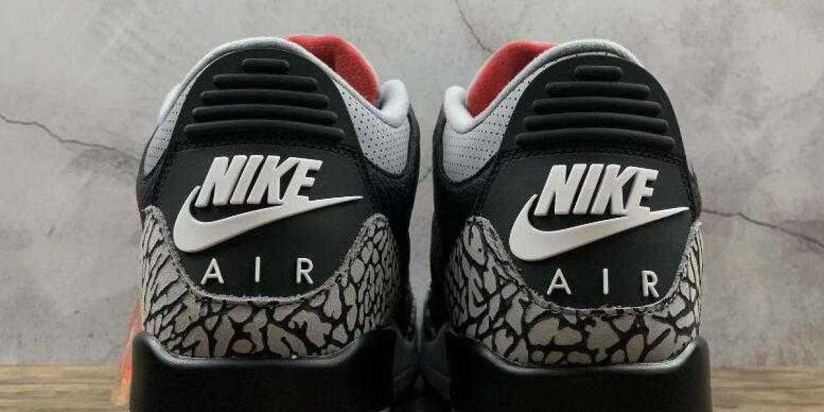 Nike Air Max 97 ESS Sail Black Photon Dust Ghost