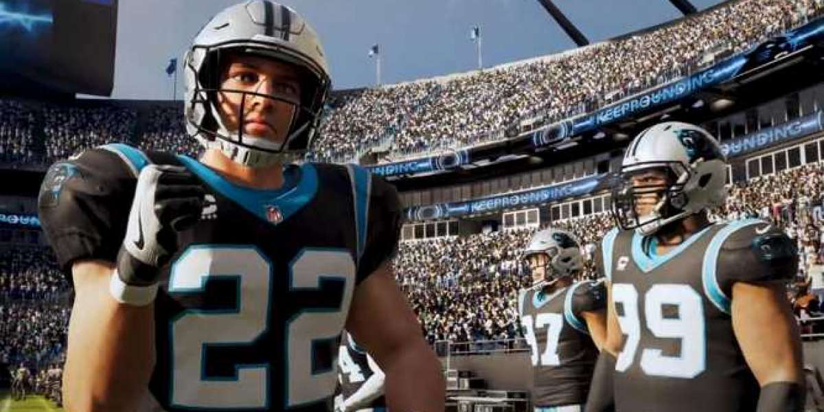Three superstar cards that appeared in Madden 21 Ultimate Team Zero Chill