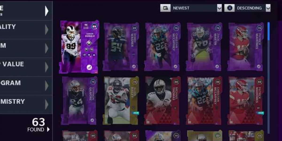 What are the predictions for Madden 21 TOTW 15
