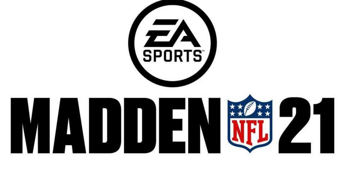 Ballsy competitor to cheap Madden 21 coins