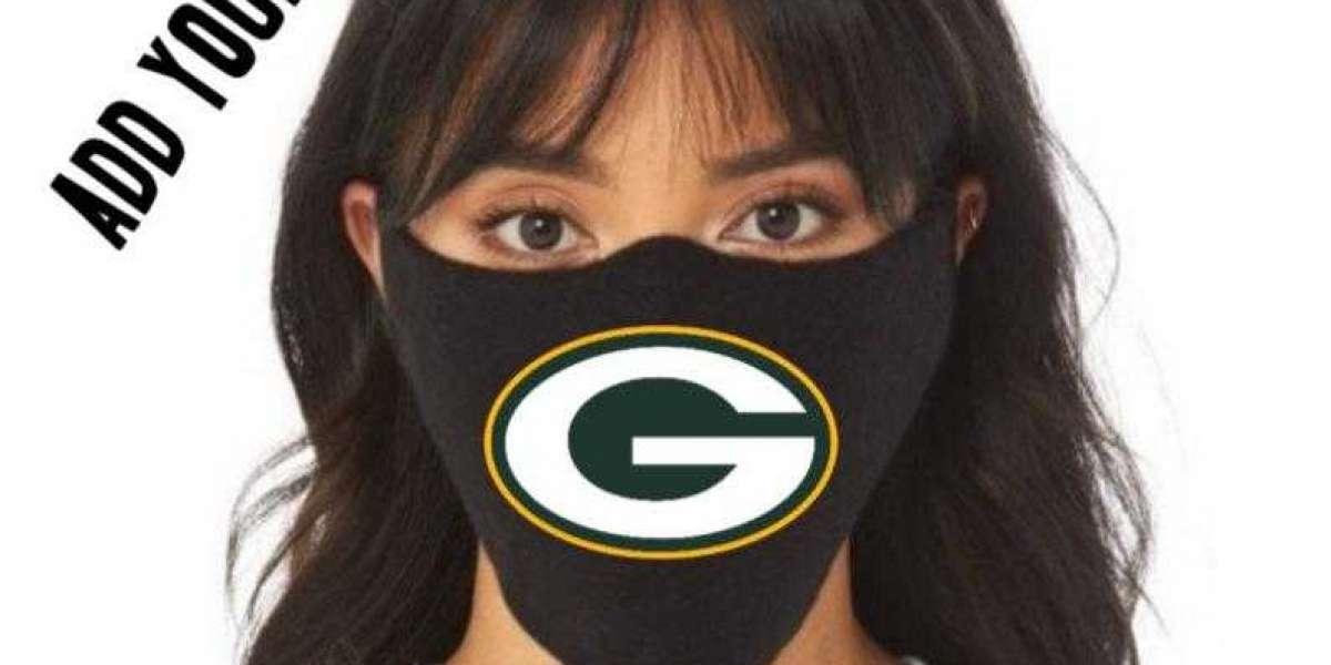 NHL Face Masks Shop - Tennessee Titans for NHL Face Masks