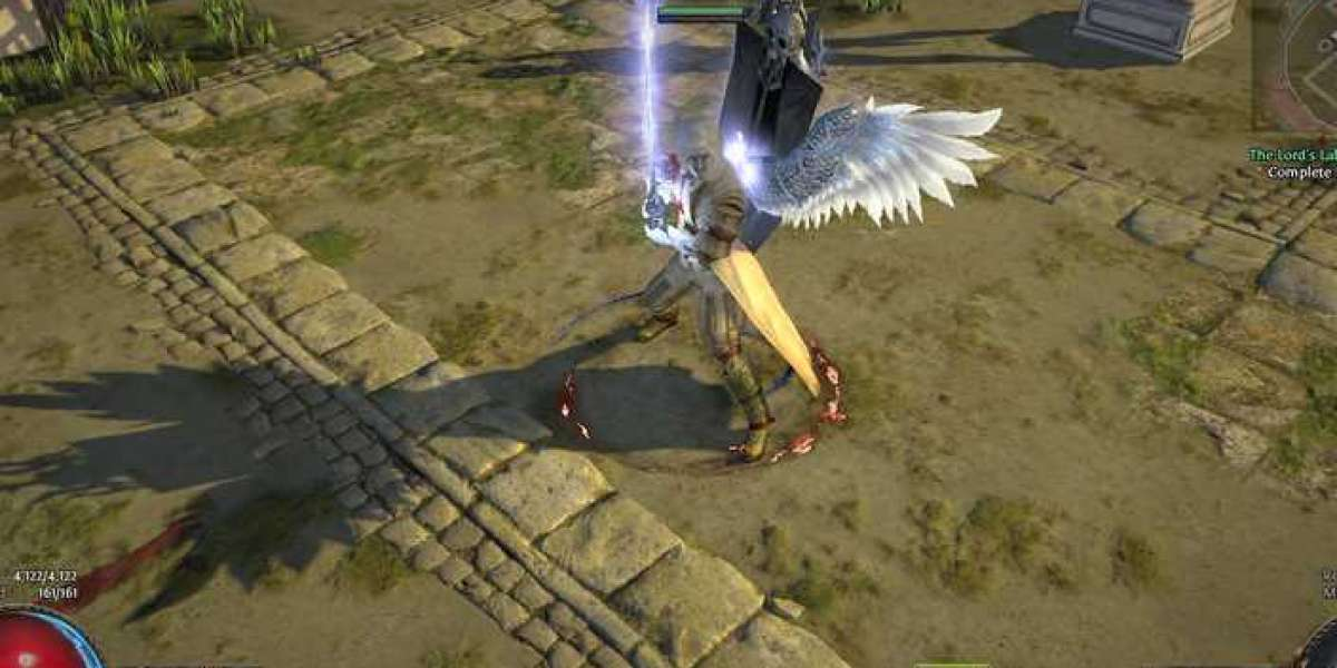 Heist League may appear in the core content of Path of Exile