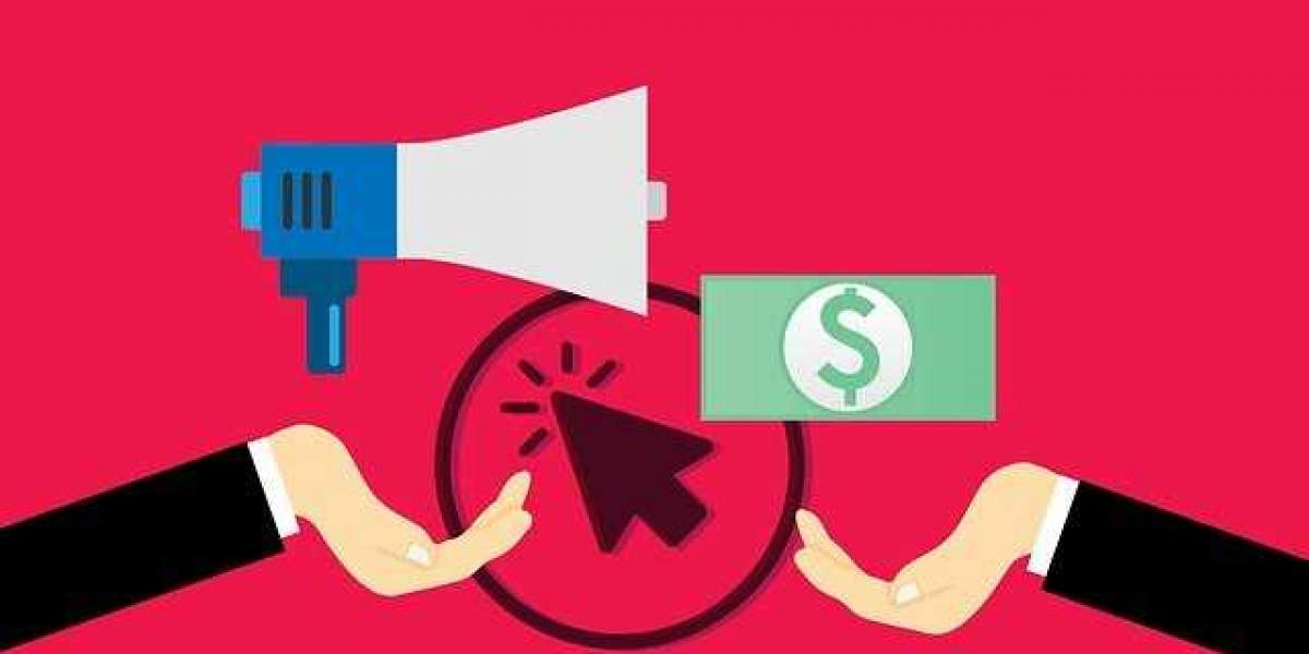 A Guide to SaaS Paid Media Strategy