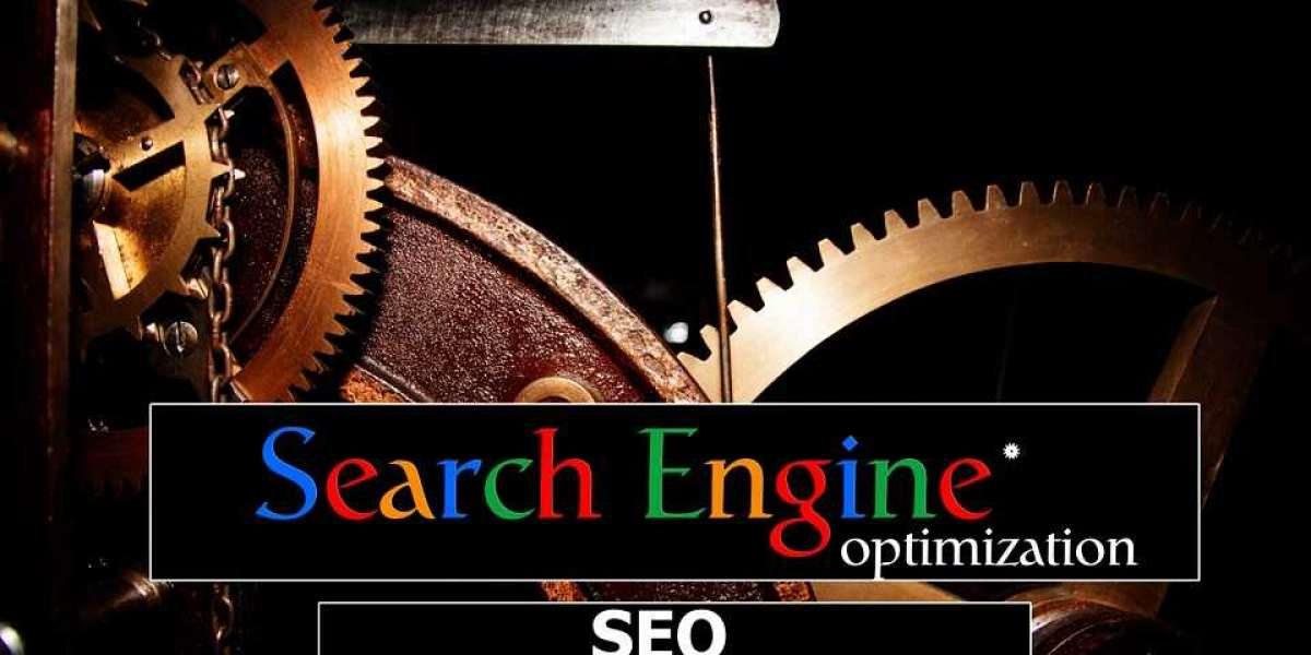 Site improvement - Five Techniques to Boost Your Search Engine Optimization