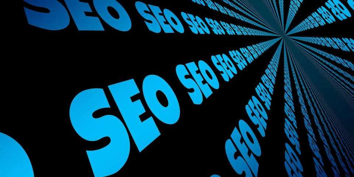 The Future of SEO As Predicted by Industry Experts