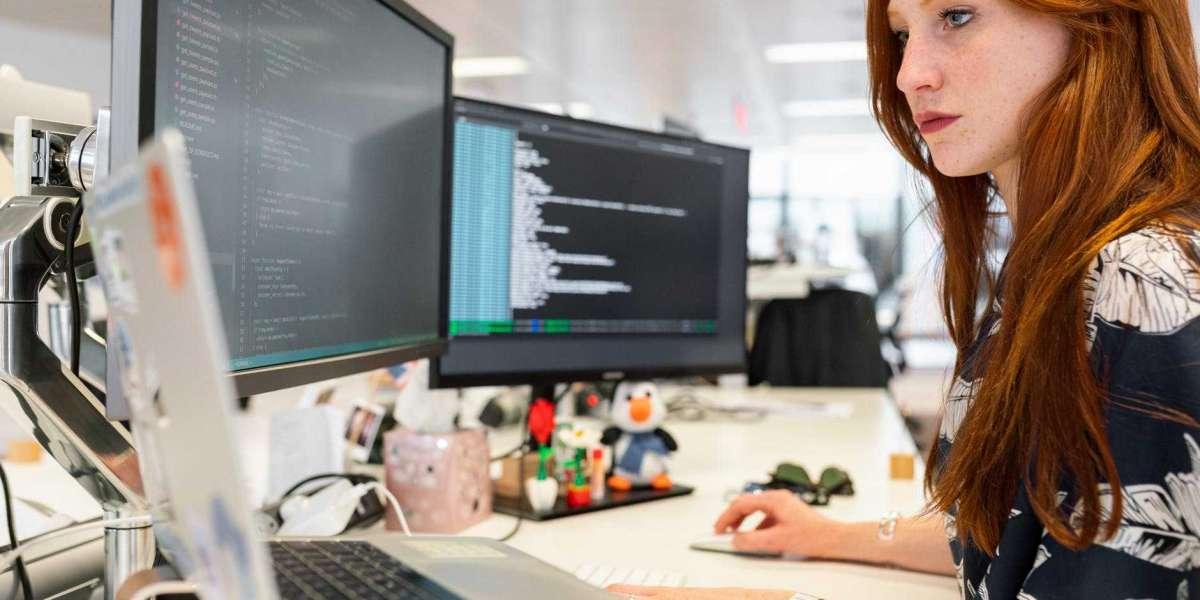 What is Code Marketing? B2B Digital Marketing Trends 2021