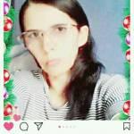 Leci Maria Profile Picture