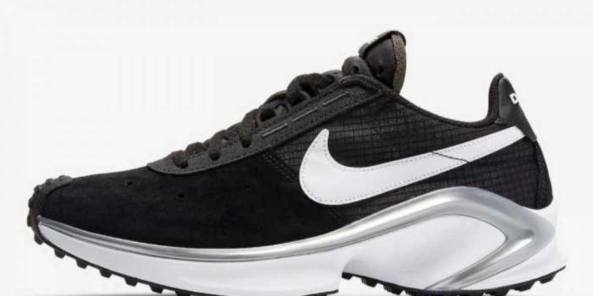 "Air Jordan 5 ""Oreo"" Men's Sneakers So Fashion CT4838-011"