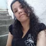 Cristina Fp Santiago profile picture