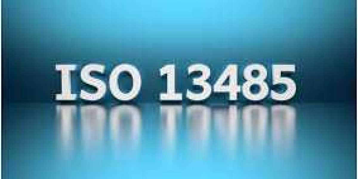 How to define roles and responsibilities within an ISO 13485-based QMS