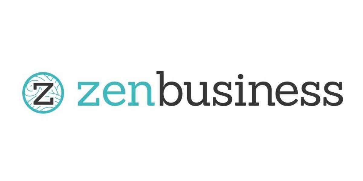 ZenBusiness review 2021
