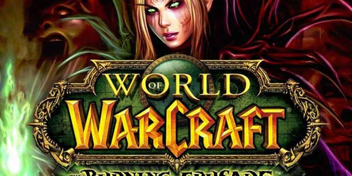 Final Fantasy begins to challenge World of Warcraft