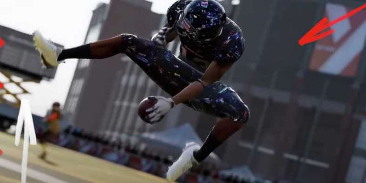 What is the outlook for Madden 22?