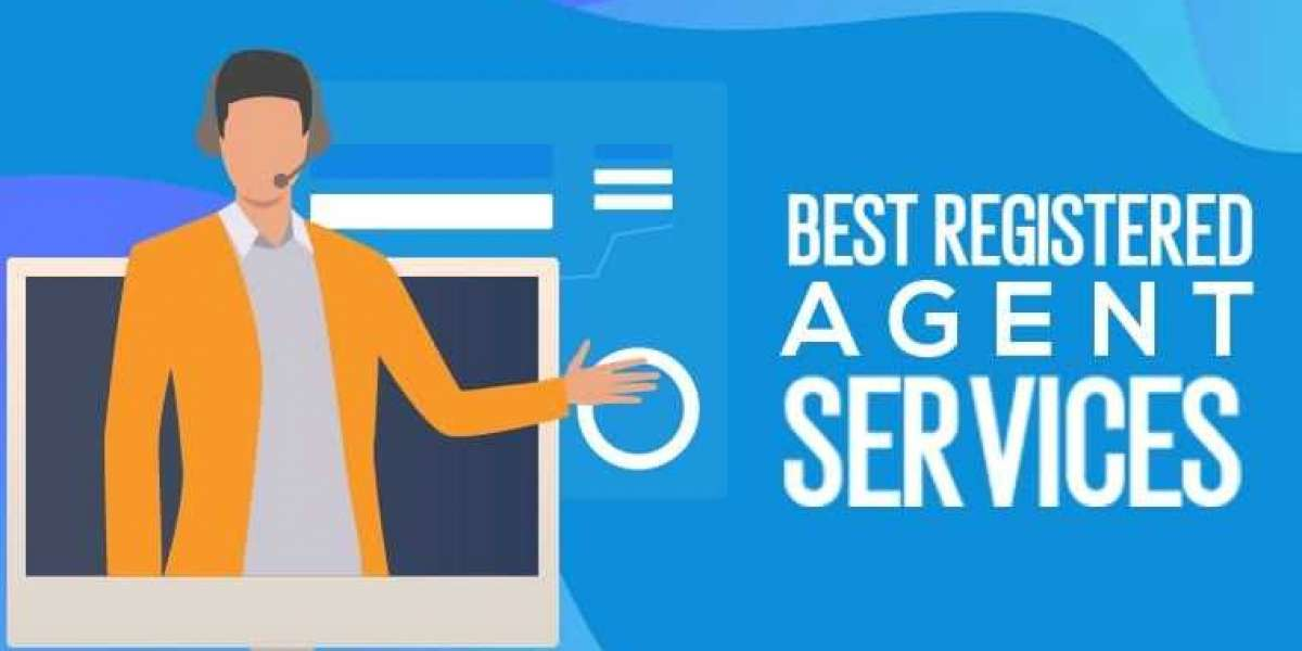 best registered agent service